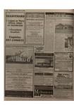 Galway Advertiser 2002/2002_03_14/GA_14032002_E1_082.pdf