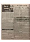 Galway Advertiser 2002/2002_03_14/GA_14032002_E1_020.pdf
