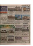 Galway Advertiser 2002/2002_03_14/GA_14032002_E1_083.pdf