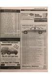 Galway Advertiser 2002/2002_03_14/GA_14032002_E1_077.pdf