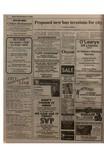 Galway Advertiser 2002/2002_03_14/GA_14032002_E1_004.pdf