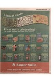 Galway Advertiser 2002/2002_03_14/GA_14032002_E1_019.pdf