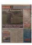 Galway Advertiser 2002/2002_03_14/GA_14032002_E1_096.pdf