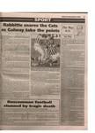 Galway Advertiser 2002/2002_03_14/GA_14032002_E1_093.pdf