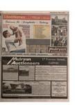 Galway Advertiser 2002/2002_03_14/GA_14032002_E1_085.pdf