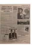 Galway Advertiser 2002/2002_03_14/GA_14032002_E1_015.pdf
