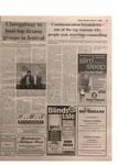 Galway Advertiser 2002/2002_03_14/GA_14032002_E1_023.pdf