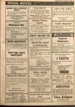 Galway Advertiser 1979/1979_02_15/GA_15021979_E1_011.pdf