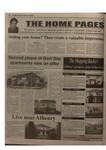Galway Advertiser 2002/2002_03_14/GA_14032002_E1_080.pdf
