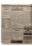 Galway Advertiser 2002/2002_03_14/GA_14032002_E1_022.pdf