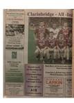 Galway Advertiser 2002/2002_03_14/GA_14032002_E1_040.pdf