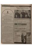 Galway Advertiser 2002/2002_03_14/GA_14032002_E1_034.pdf