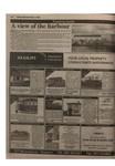 Galway Advertiser 2002/2002_03_14/GA_14032002_E1_084.pdf