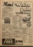Galway Advertiser 1979/1979_02_15/GA_15021979_E1_003.pdf