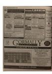 Galway Advertiser 2002/2002_03_14/GA_14032002_E1_088.pdf