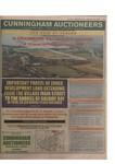 Galway Advertiser 2002/2002_03_14/GA_14032002_E1_081.pdf
