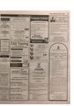 Galway Advertiser 2002/2002_03_14/GA_14032002_E1_035.pdf
