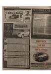 Galway Advertiser 2002/2002_03_14/GA_14032002_E1_078.pdf