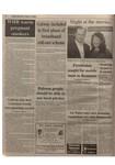 Galway Advertiser 2002/2002_03_14/GA_14032002_E1_008.pdf