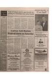 Galway Advertiser 2002/2002_03_14/GA_14032002_E1_031.pdf