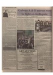 Galway Advertiser 2002/2002_03_14/GA_14032002_E1_014.pdf