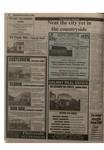 Galway Advertiser 2002/2002_03_14/GA_14032002_E1_090.pdf