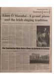 Galway Advertiser 2002/2002_03_14/GA_14032002_E1_039.pdf