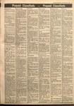 Galway Advertiser 1979/1979_02_15/GA_15021979_E1_015.pdf