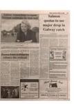 Galway Advertiser 2002/2002_03_14/GA_14032002_E1_025.pdf