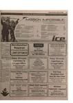Galway Advertiser 2002/2002_03_14/GA_14032002_E1_073.pdf