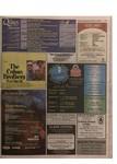 Galway Advertiser 2002/2002_03_14/GA_14032002_E1_061.pdf