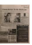 Galway Advertiser 2002/2002_03_14/GA_14032002_E1_063.pdf