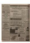 Galway Advertiser 2002/2002_03_14/GA_14032002_E1_036.pdf