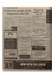 Galway Advertiser 2002/2002_03_14/GA_14032002_E1_010.pdf