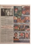 Galway Advertiser 2002/2002_03_14/GA_14032002_E1_021.pdf