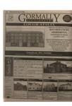 Galway Advertiser 2002/2002_03_14/GA_14032002_E1_086.pdf