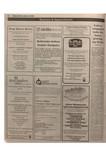 Galway Advertiser 2002/2002_03_14/GA_14032002_E1_070.pdf