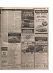 Galway Advertiser 2002/2002_03_14/GA_14032002_E1_079.pdf