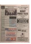Galway Advertiser 2002/2002_03_14/GA_14032002_E1_017.pdf