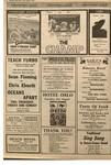 Galway Advertiser 1979/1979_08_16/GA_16081979_E1_008.pdf