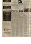 Galway Advertiser 1971/1971_07_01/GA_01071971_E1_006.pdf