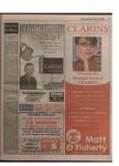 Galway Advertiser 2002/2002_03_21/GA_21032002_E1_017.pdf
