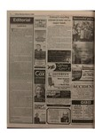 Galway Advertiser 2002/2002_03_21/GA_21032002_E1_002.pdf