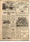 Galway Advertiser 1979/1979_08_16/GA_16081979_E1_007.pdf