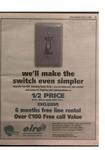 Galway Advertiser 2002/2002_03_21/GA_21032002_E1_019.pdf