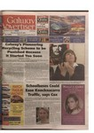 Galway Advertiser 2002/2002_03_21/GA_21032002_E1_001.pdf