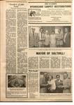 Galway Advertiser 1979/1979_08_16/GA_16081979_E1_005.pdf
