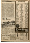 Galway Advertiser 1979/1979_08_16/GA_16081979_E1_006.pdf