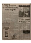 Galway Advertiser 2002/2002_03_21/GA_21032002_E1_018.pdf