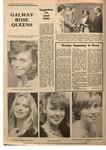 Galway Advertiser 1979/1979_08_16/GA_16081979_E1_016.pdf